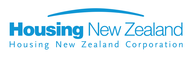 housing nz logo